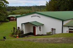 Silver Oaks Retreat & Conference Centre